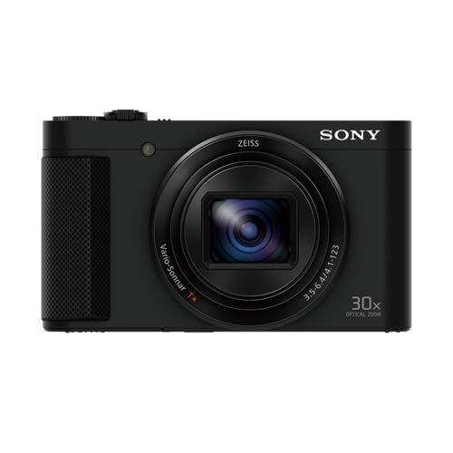 Sony DSC-HX90VB Compact Camera with 30x Optical Zoom