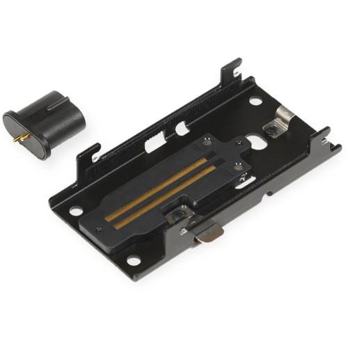 Bose WB-50 SlideConnect Wall Bracket Black