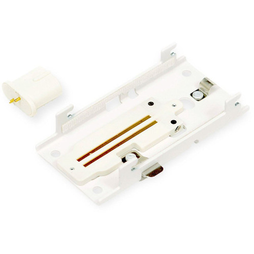 Bose WB-50 SlideConnect Wall Bracket White