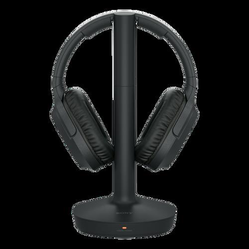 Sony MDR-RF895RK Wireless Headphones