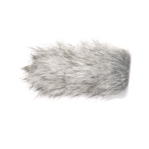 Rode DEADCAT Artificial Fur Wind Shield
