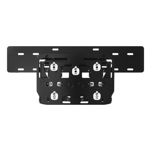 Samsung WMN-M20EA NO GAP Wall Mount for 75 Q Series TV