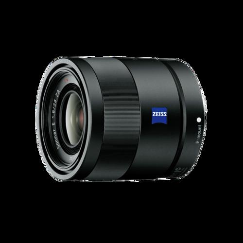 Sony SEL24F18Z Sonnar T* E 24mm F1.8 ZA