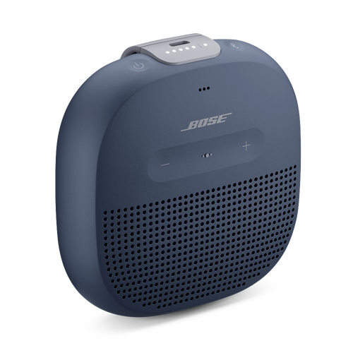 bose soundlink blue. bose soundlink micro bluetooth speaker, blue soundlink s
