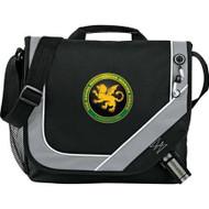 Messenger bag (RMMC)