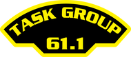 Task Group 61.1
