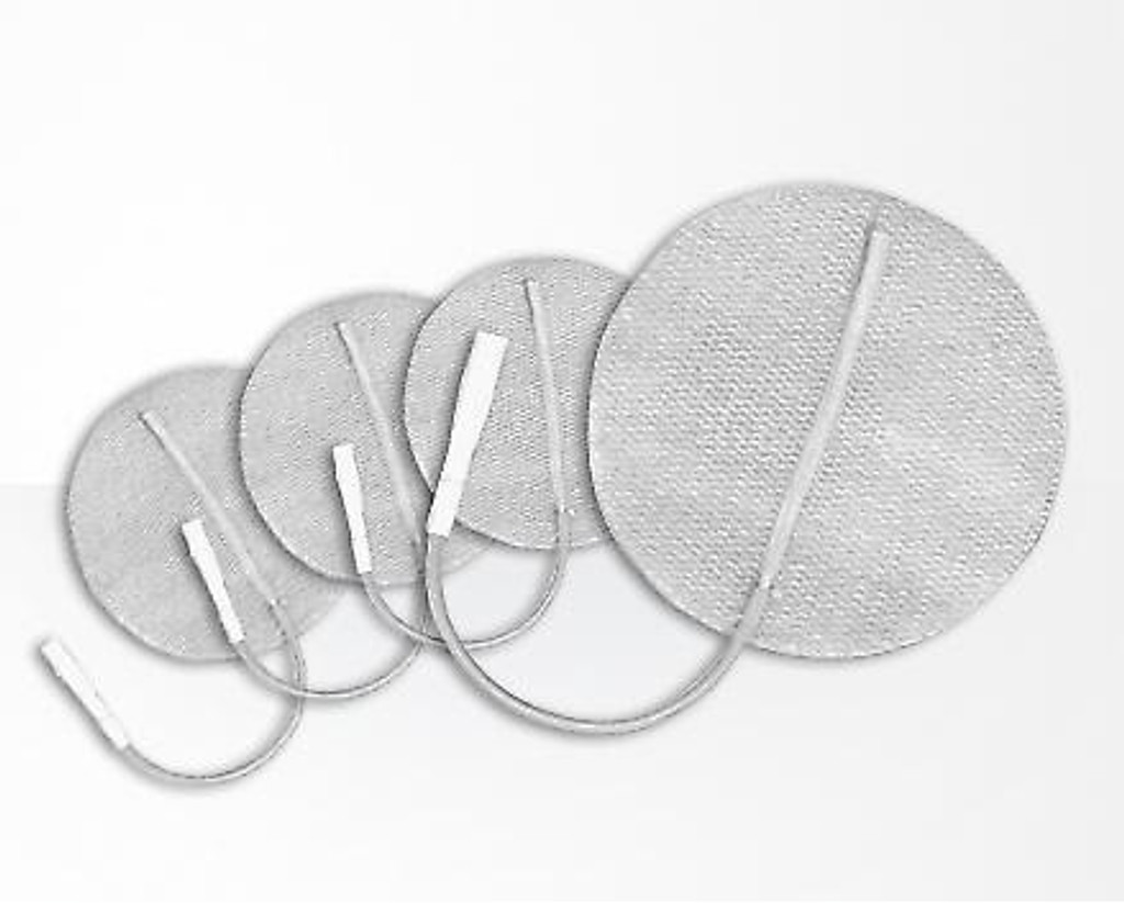 pals round tens machine electrodes