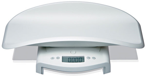 SECA Infant Weighing Scales