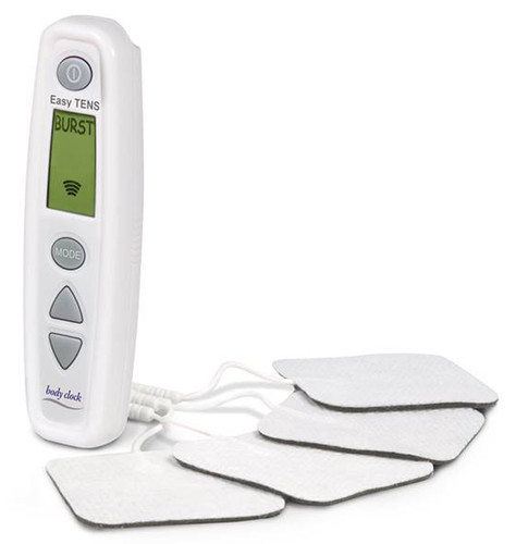 Easy TENS Machine
