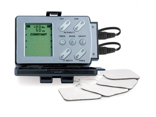 Profile TENS Machine
