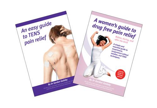 Womens & TENS Guide
