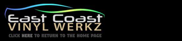 East Coast Vinyl Werkz