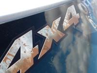 4x4 Off-Road - Mud Splashed Steel