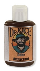 Dr. Juice Deer Attractant