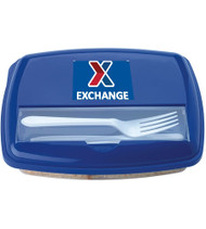 Economy Lunch Kit