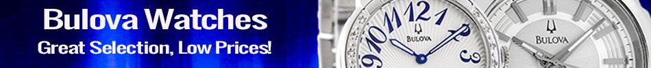 bulova-blue-banner.jpg
