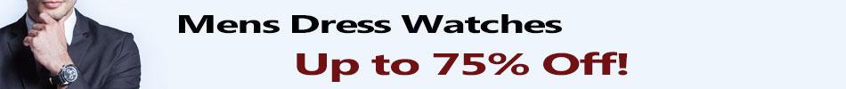 mens-dress-watches-banner-75.jpg