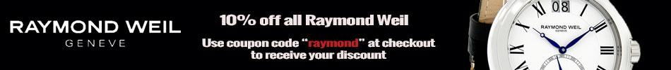 raymond-weil-10-banner.jpg