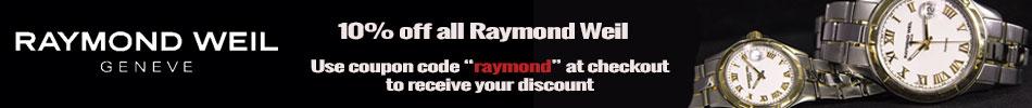 raymond-weil-10-sale.jpg