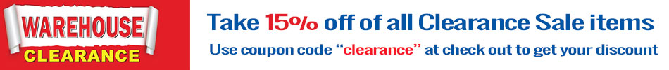 september-clearance-sale-banner.jpg