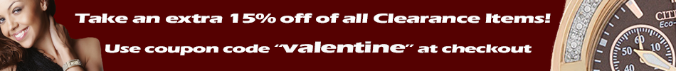 valentines-day-banner2017.png