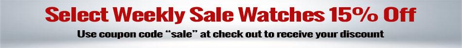 weekly-sale-15-banner.jpg