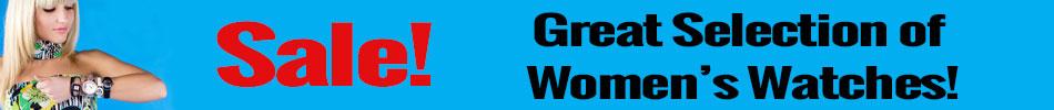 womens-sale-banner2.jpg