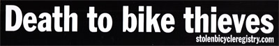 death-to-bike-thieves-sticker.jpg