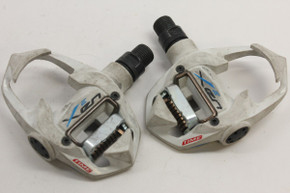 Time XEN E Road Clipless Pedals