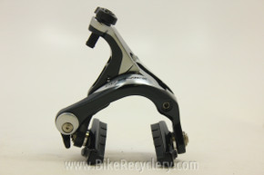 Shimano Dura Ace BR-9000 Rear Brake: From Latest 11-Speed Group NEW