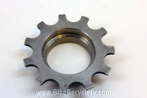 TNT 11T Cassette Cog: Converts 7 Speed Cassette to 8 Speed RARE
