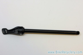 NEW Shimano SM-AX65 Rear Thru Axle: 142mm x 12mm