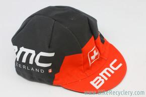 BMC Cycling Cap, by Pearl Izumi