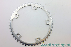 Vintage Avocet Strada Chainring: 45T x 144mm BCD (Near Mint)