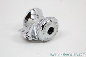 NOS Campagnolo Pump Head #3346 for Silca Pumps: Presta