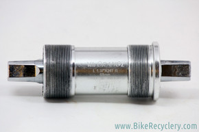 Velo Orange Grand Cru Cartridge Bottom Bracket: 116mm x 68mm (Near Mint)