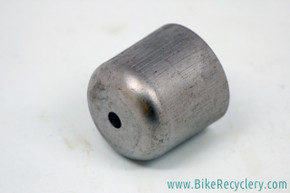 Phil Wood 1st Generation Hub Bearing Tool Part: 1970's