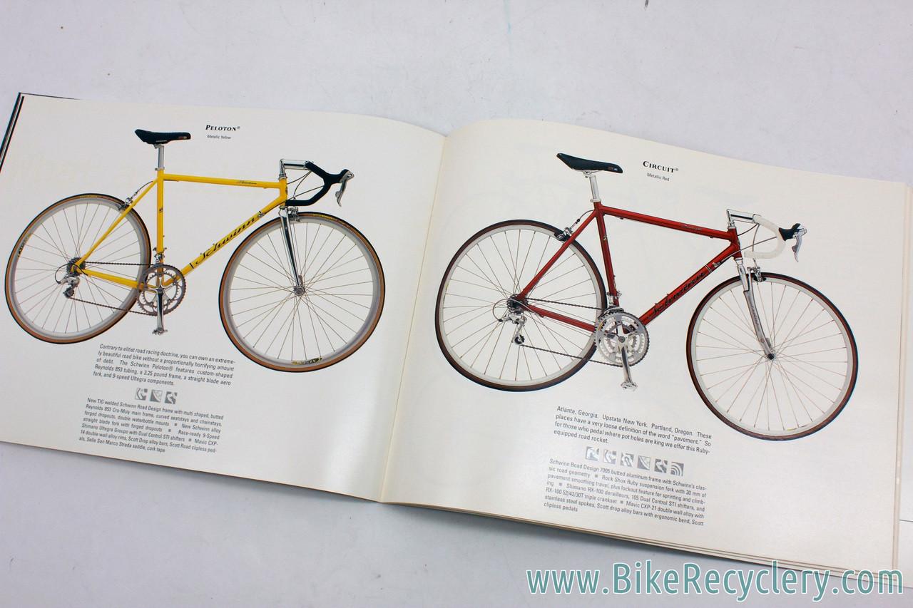 Fantástico Reynolds 853 Marco Patrón - Ideas Personalizadas de Marco ...