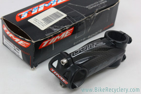 TIME Ulteam Monolink RTM Carbon / Ti Stem: 120g! 90mm x 31.8m (NEW)