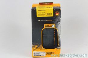 """Continental Hometrainer Tire: 26"""" x 1.75 - Durable & Quiet for Trainer (NEW)"""