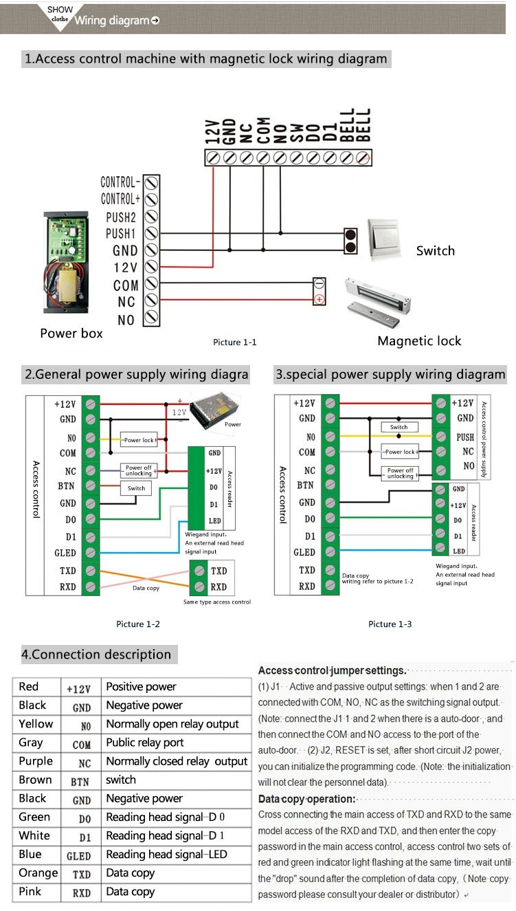 Pioneer Deh X1710ub Wiring Harness Sony Car Cd Player Auto 1700 Diagram Pin Schematic