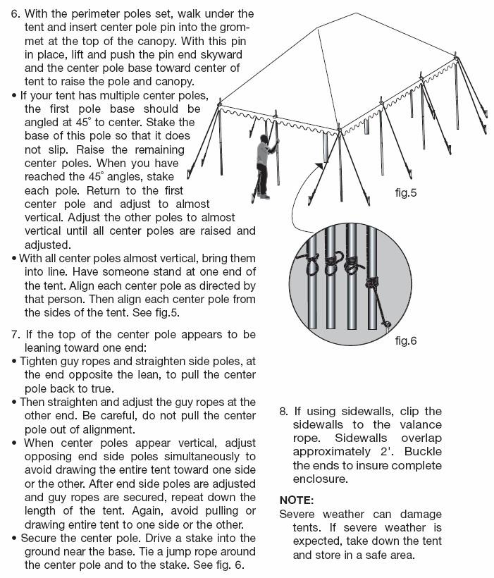 20-x-20-tent-instructions-2.jpg