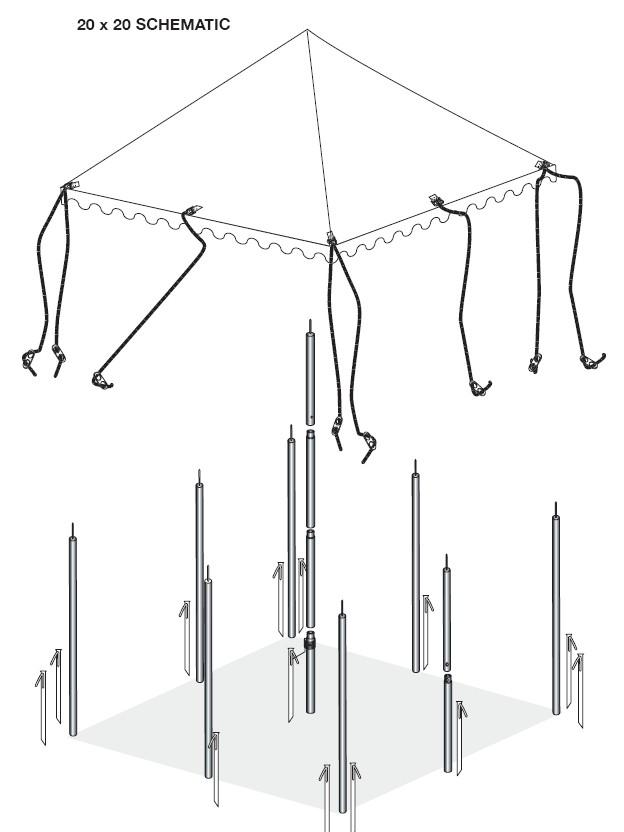 20-x-20-tent-instructions-3.jpg