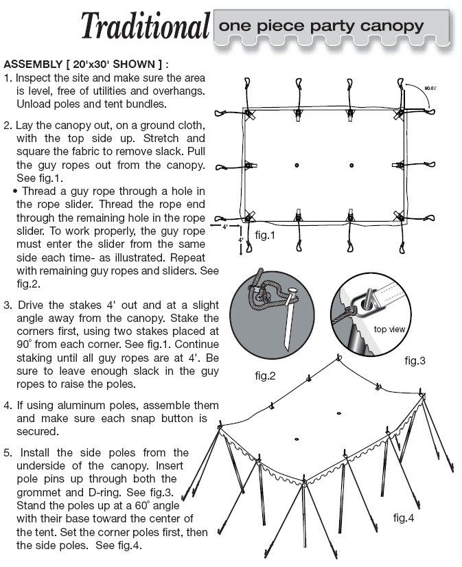 20-x-20-tent-instructions.jpg