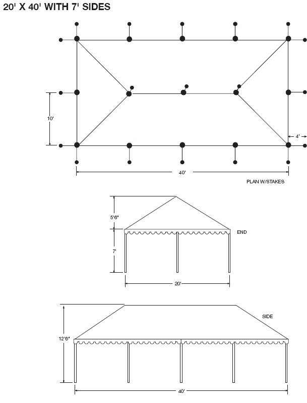 20-x-40-tent-instructions-3.jpg