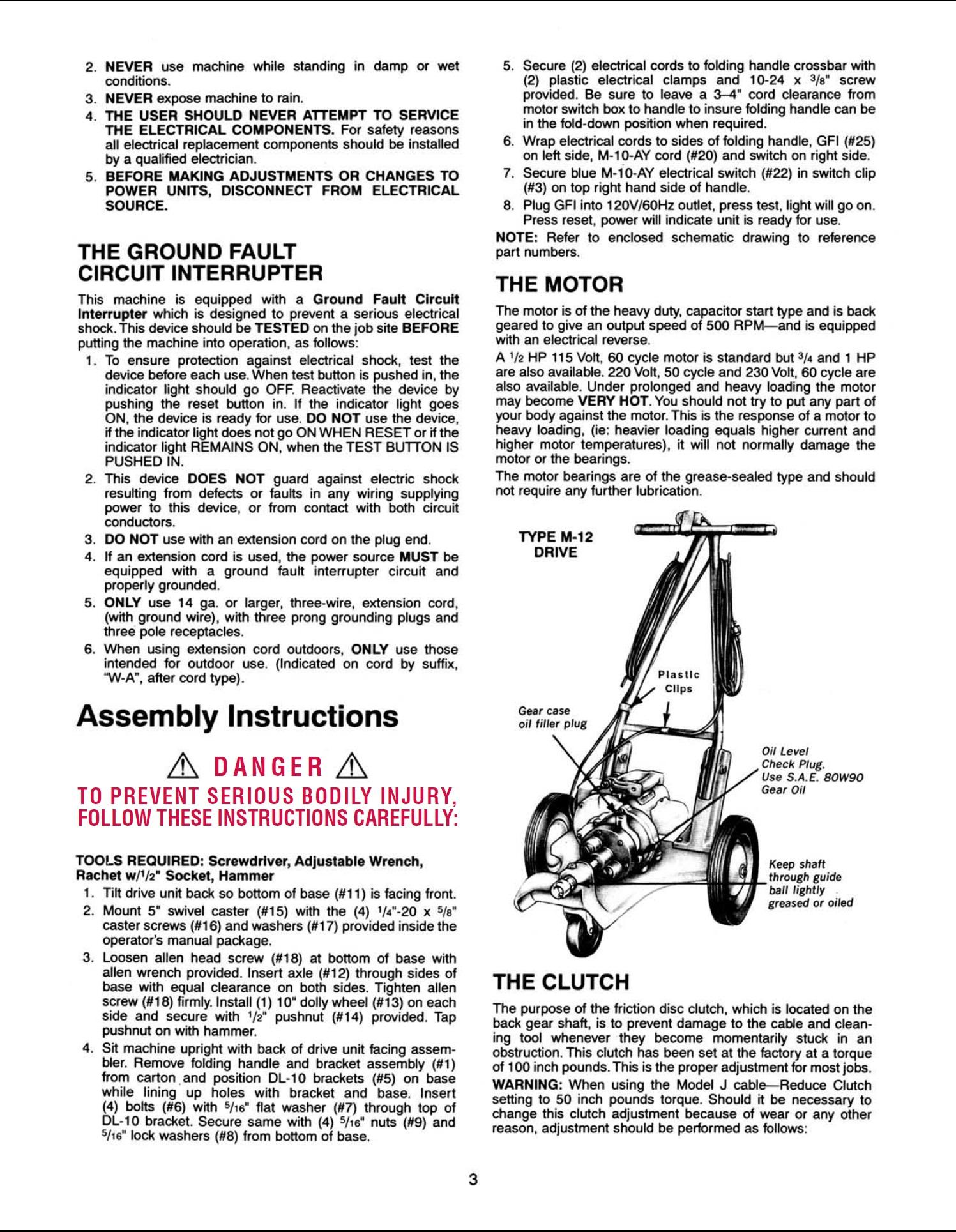 model-c-operating-manual-page-3.jpg
