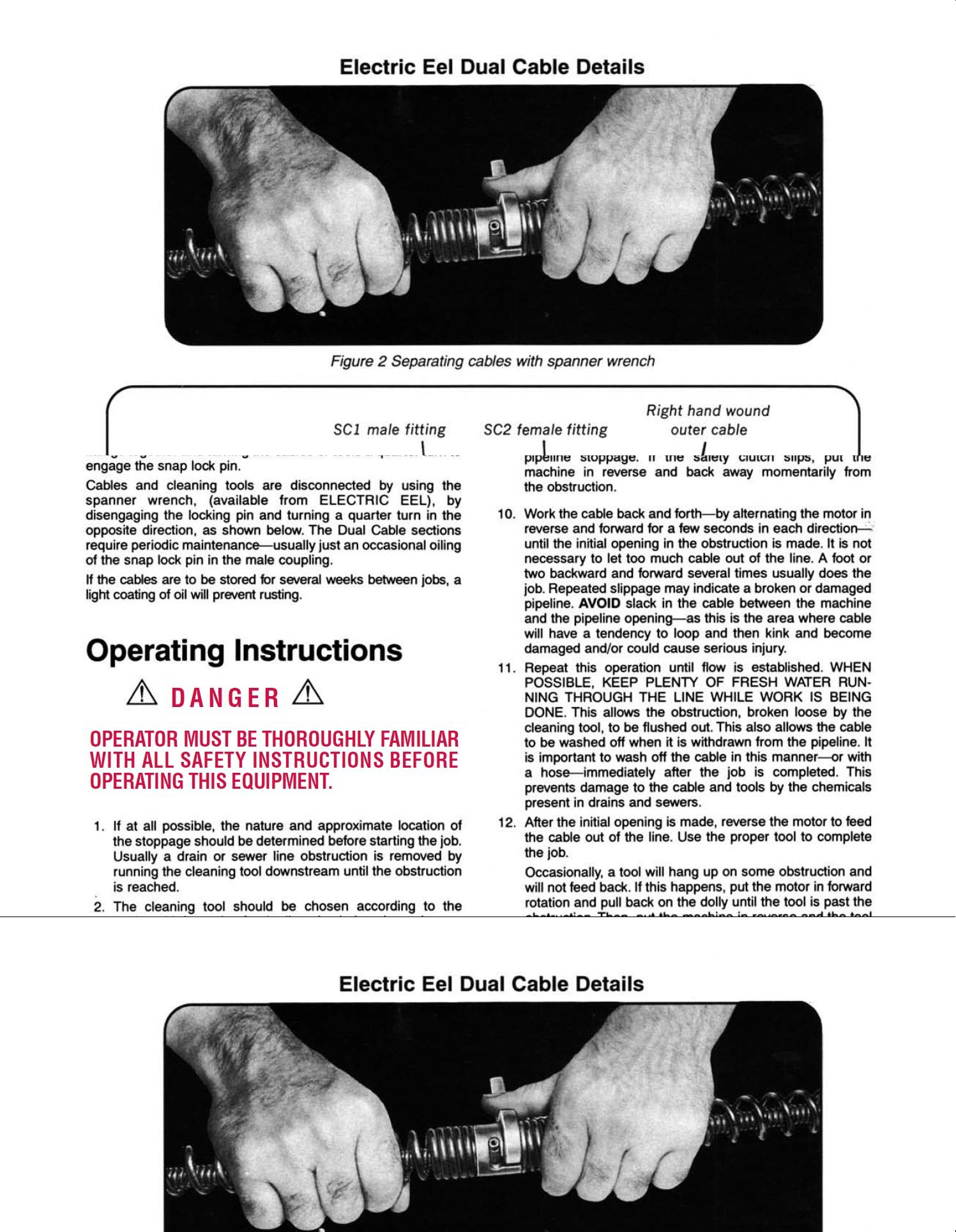 model-c-operating-manual-page-5.jpg