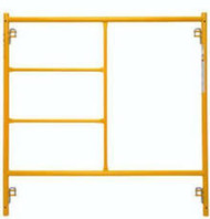 Scaffold Step Frame, 5W x 5H