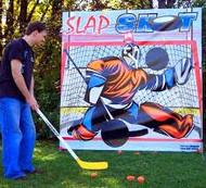 Slap Shot Hockey 2