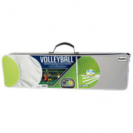 Volleyball Set Rental